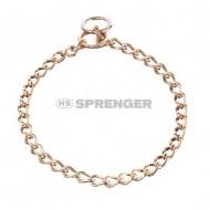 Collar de curogan 51112 Herm Sprenger