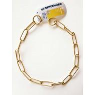Collar de bronce 51506 Herm Sprenger