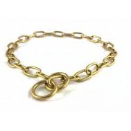 Collar de bronce Herm Sprenger 51541