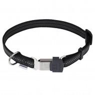 Collar fijo de nylon antideslizante Herm Sprenger