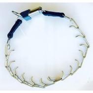 Collar de púas de acero inox. de 2,25mm, Herm Sprenger