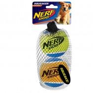 Pelotas de tennis Nerf