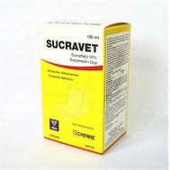 Sucravet