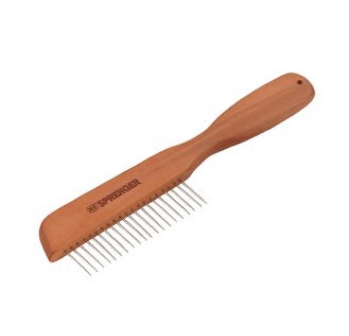 Cepillo de madera Herm Sprenger